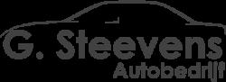 Autobedrijf G. Steevens, Deurne